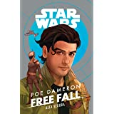 Star Wars Poe Dameron: Free Fall