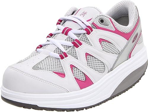86c8f32b3357 MBT Women s Sport 2 Casual Walking Shoe