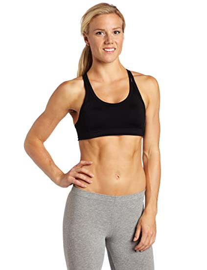 c0f421f14745b Buy Brooks Women s Glycerin Sports Bra
