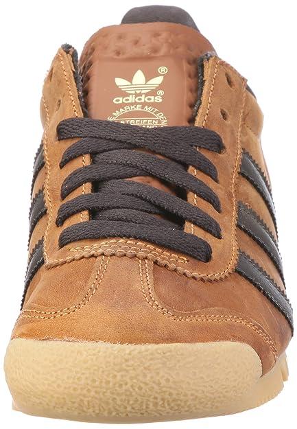 adidas ROM, Men's Low Top Sneakers