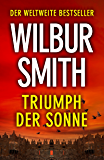 Triumph Der Sonne (German Edition)