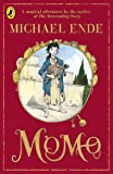 Momo (Puffin Books)