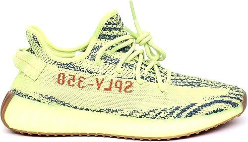 scarpe adidas uomo yeezy