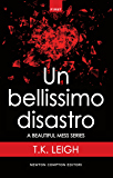 Un bellissimo disastro (A Beautiful Mess Series Vol. 1)