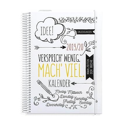 Doodle Life Planner - Organizador de planificadores ...