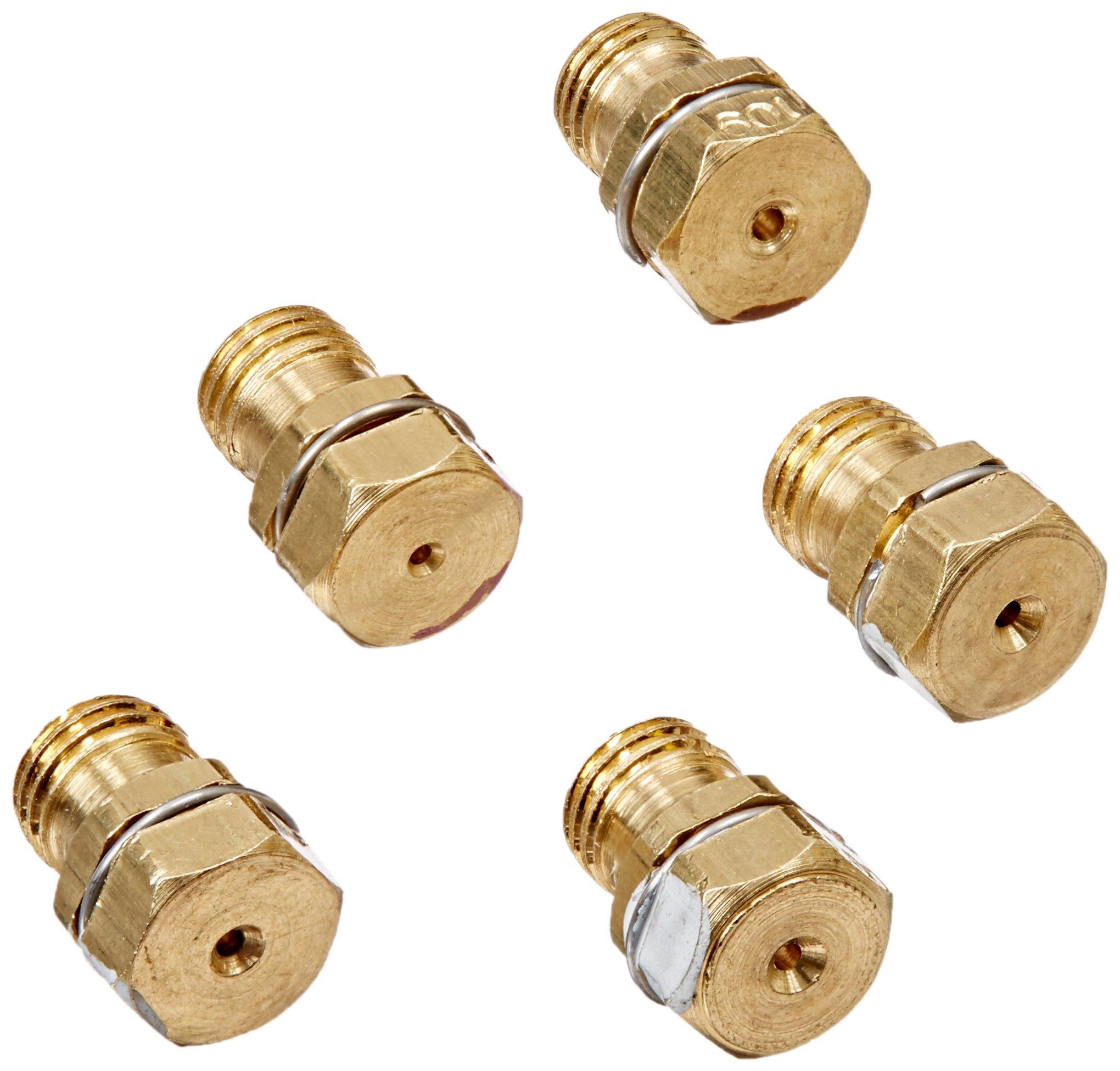 Frigidaire 316542414 Range/Stove/Oven Conversion Kit