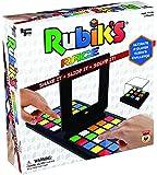 Mac Due Italy Rubik's Race, 233517