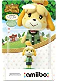 Amiibo 'Animal Crossing' - Marie en tenue d'été