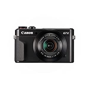 Best Point and Shoot Cameras 2017