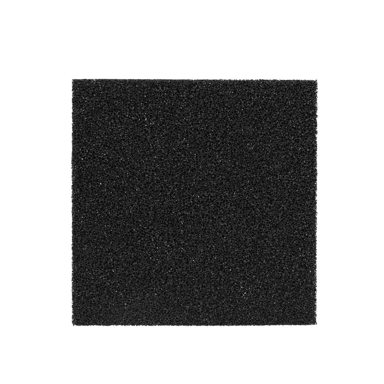 Filtros para extractor de humos de soldadura de carb/ón activado Flexzion compatible con Flexzion 493 Valtcan 493 496 FA-400 Series 5 unidades
