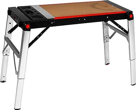 Tavolo Da Lavoro Smarty : Tavolo da lavoro rampa carrello lettino di mecanico ponteggio