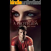 Dupla Personalidade: A Protegida - livro I