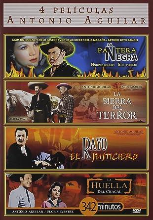 Amazon Com Antonio Aguilar Movies Tv