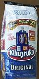 Kingsford Charcoal - 2/23 lb. bags