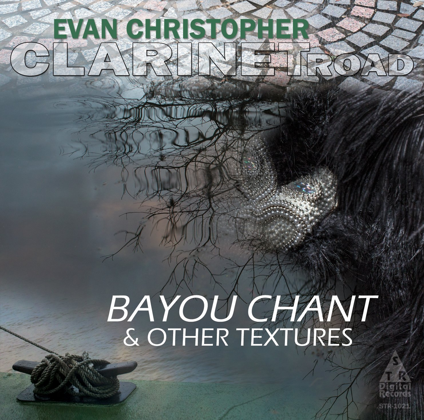 Cheap mail order specialty store Bayou Some reservation Chant