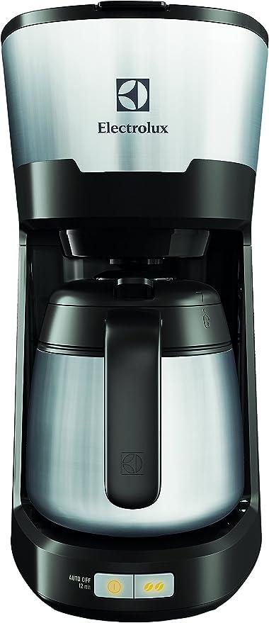 EKF5700 Cafetera Electrolux Americano: Amazon.es: Hogar