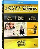 Oscar Collection (Come Eravamo - Colazione da Tiffany - Voglia di Tenerezza) (3 Blu-Ray)