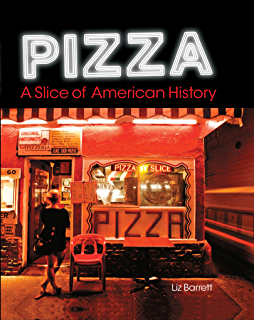 Chop suey a cultural history of chinese food in the united states pizza a slice of american history fandeluxe Gallery