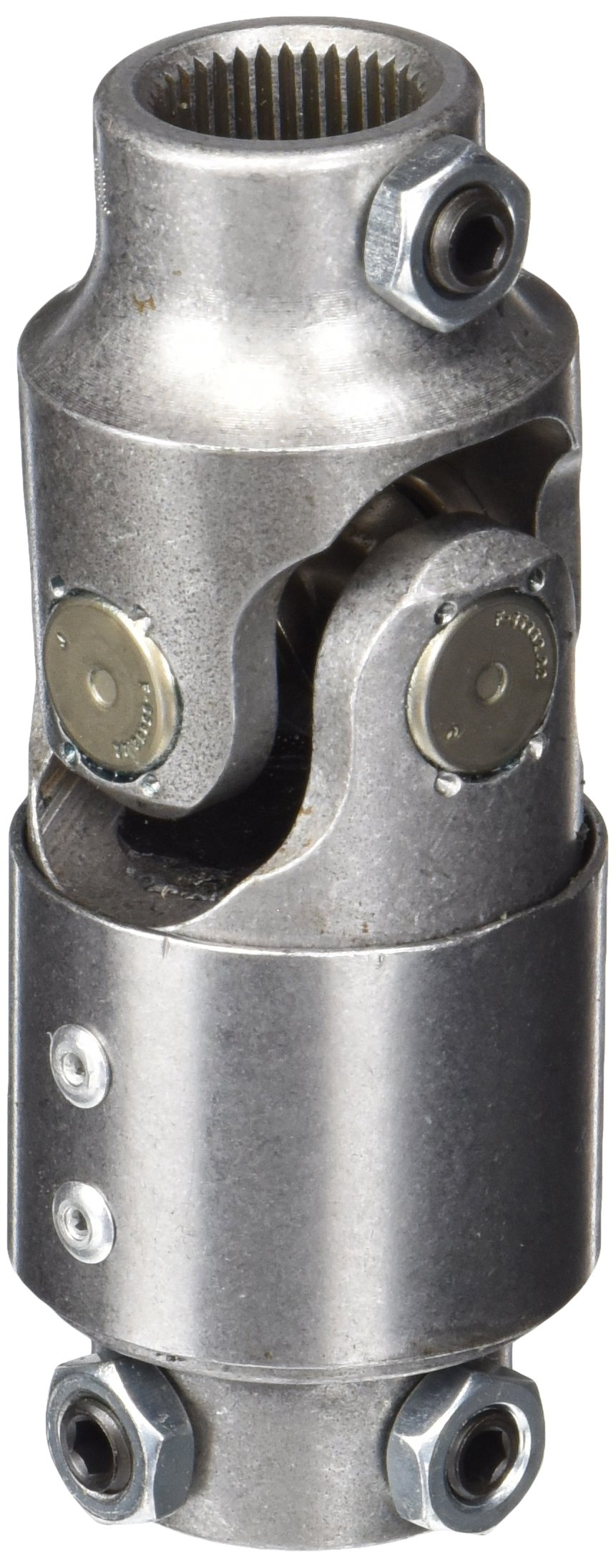 Borgeson 034940 Universal Joint