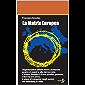 La Matrix Europea: Il piano di conquista degli uomini del Bilderberg in Italia