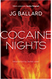 Cocaine Nights (English Edition)