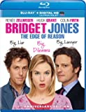 Bridget Jones: The Edge of Reason [Blu-ray]