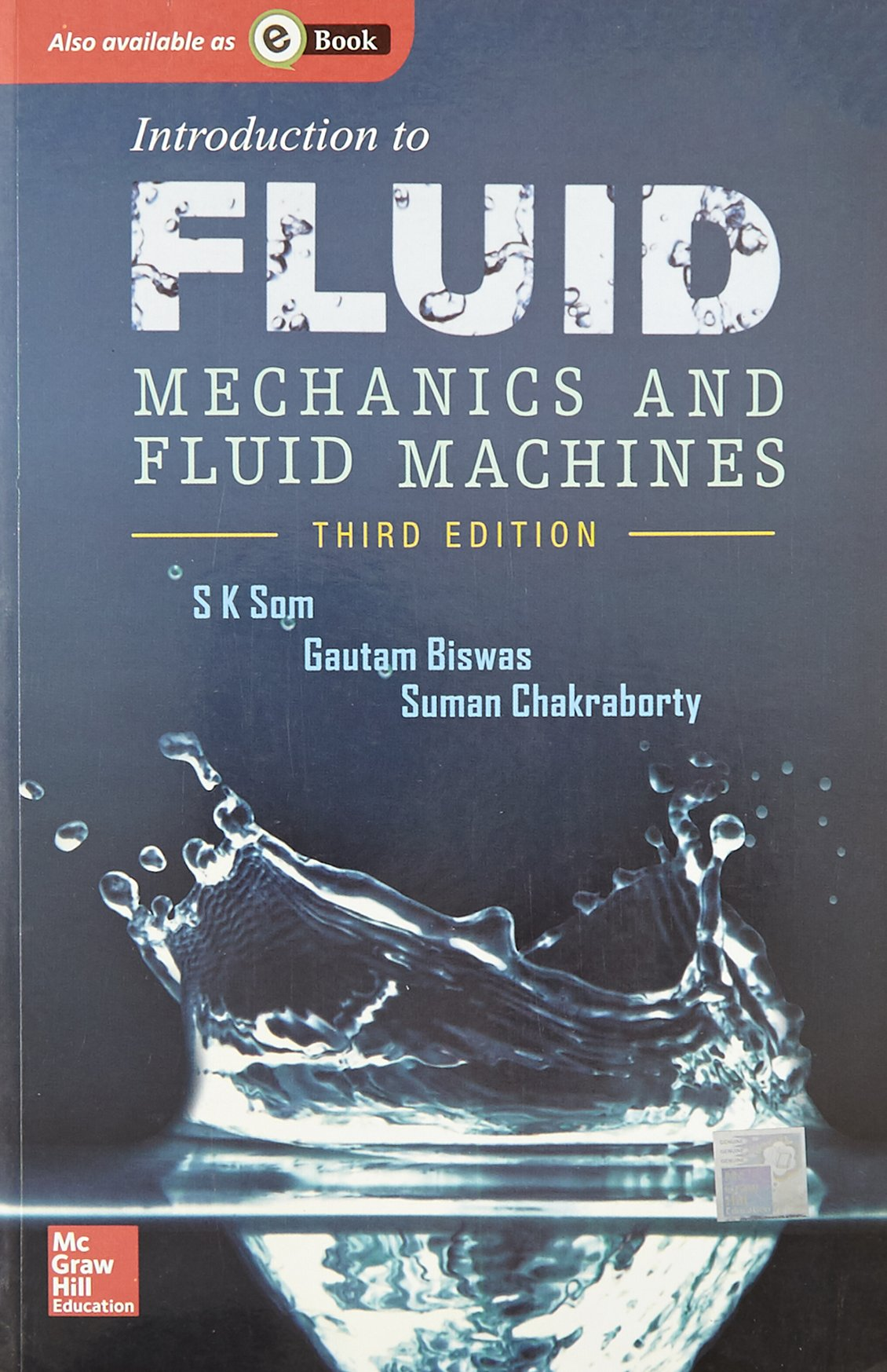 Buy introduction to fluid mechanics and fluid machines book online buy introduction to fluid mechanics and fluid machines book online at low prices in india introduction to fluid mechanics and fluid machines reviews fandeluxe Image collections