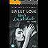 Amor descontrolado (Sweet love nº 1)