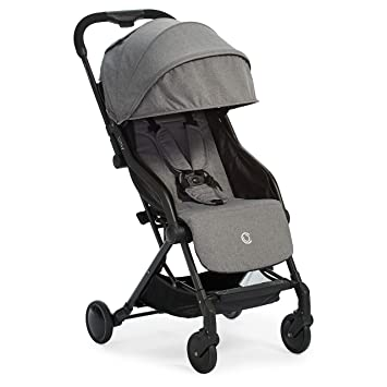 amazon com contours bitsy compact fold lightweight travel stroller