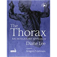 The Thorax: An integrated approach
