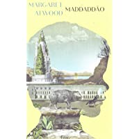 MaddAddão