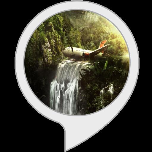 Escape The Satpura Forest