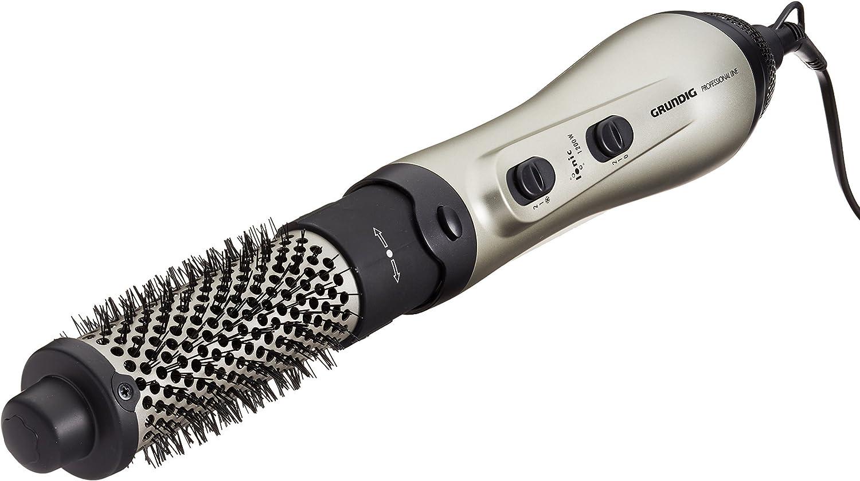 Grundig HS 8980 - Cepillo eléctrico