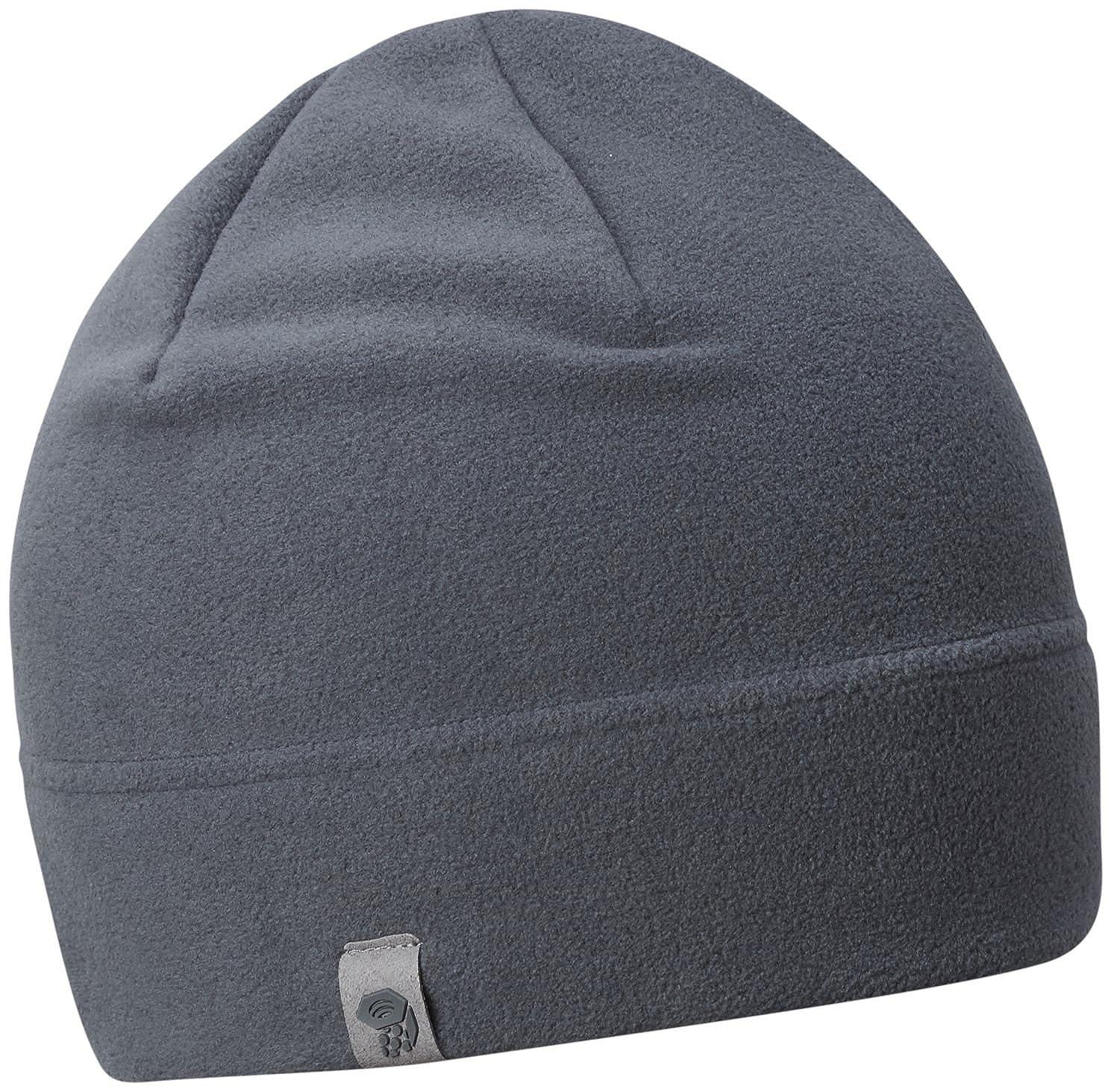 b60dba29bcb Amazon.com  Mountain Hardwear Micro Dome - Men s Graphite Regular  Sports    Outdoors