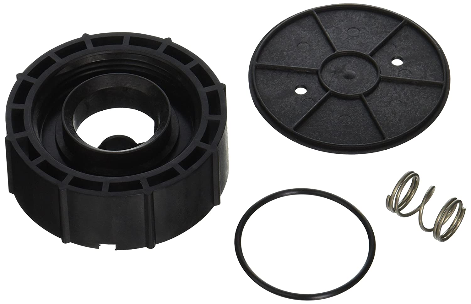 Watts 0887701 Bonnet Assembly Repair Kit