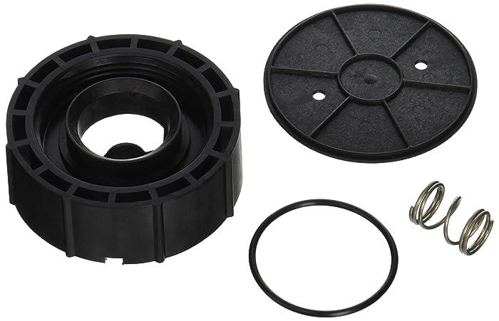 Watts 0887701 Bonnet Assembly Repair Kit