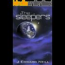 The Sleepers (English Edition)