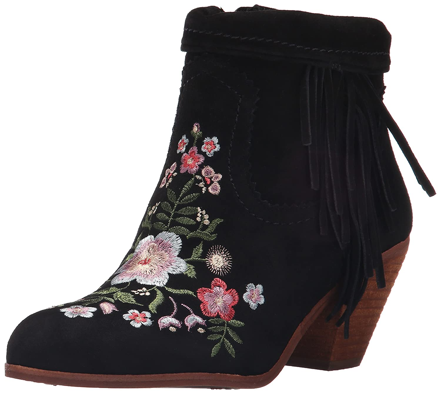 6a704f58419ad cheap Sam Edelman Women s Letti Boot - bennigans.com.mx