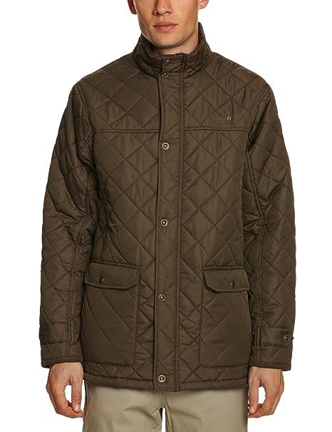 c51fa4dee43 Regatta Men s Rigby Insulated Jacket  Amazon.co.uk  Sports   Outdoors