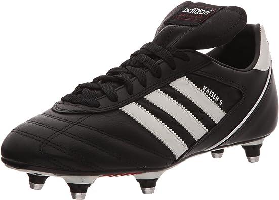 ADIDAS Chaussures de football KAISER 5 CUP