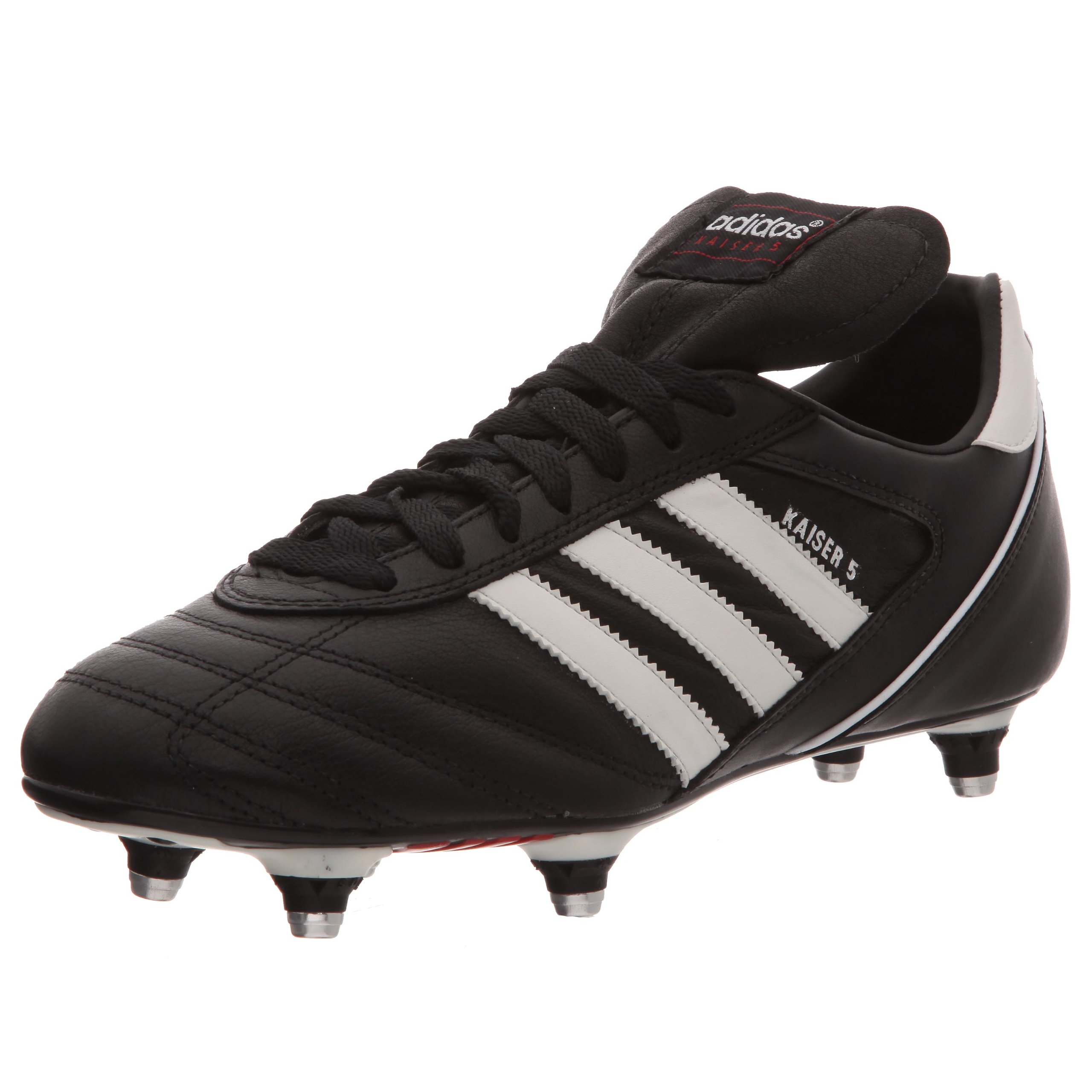 76a4230c884 Best Rated in Men's Football Boots & Helpful Customer Reviews ...