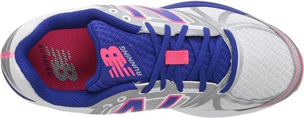 New Balance Women's W770V5 Running Shoe