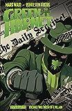 Mark Waid's The Green Hornet Volume 2 (Mark Waid Green Hornet Tp)