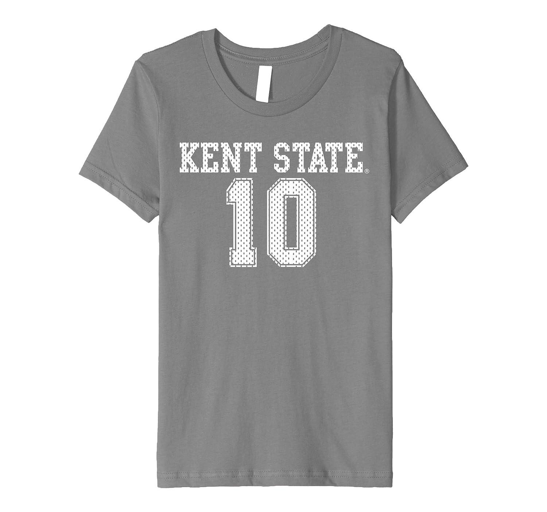336001ff73023 Kent state golden flashes womens ncaa shirt bu clothing jpg 1500x1403 Kent  state shirt