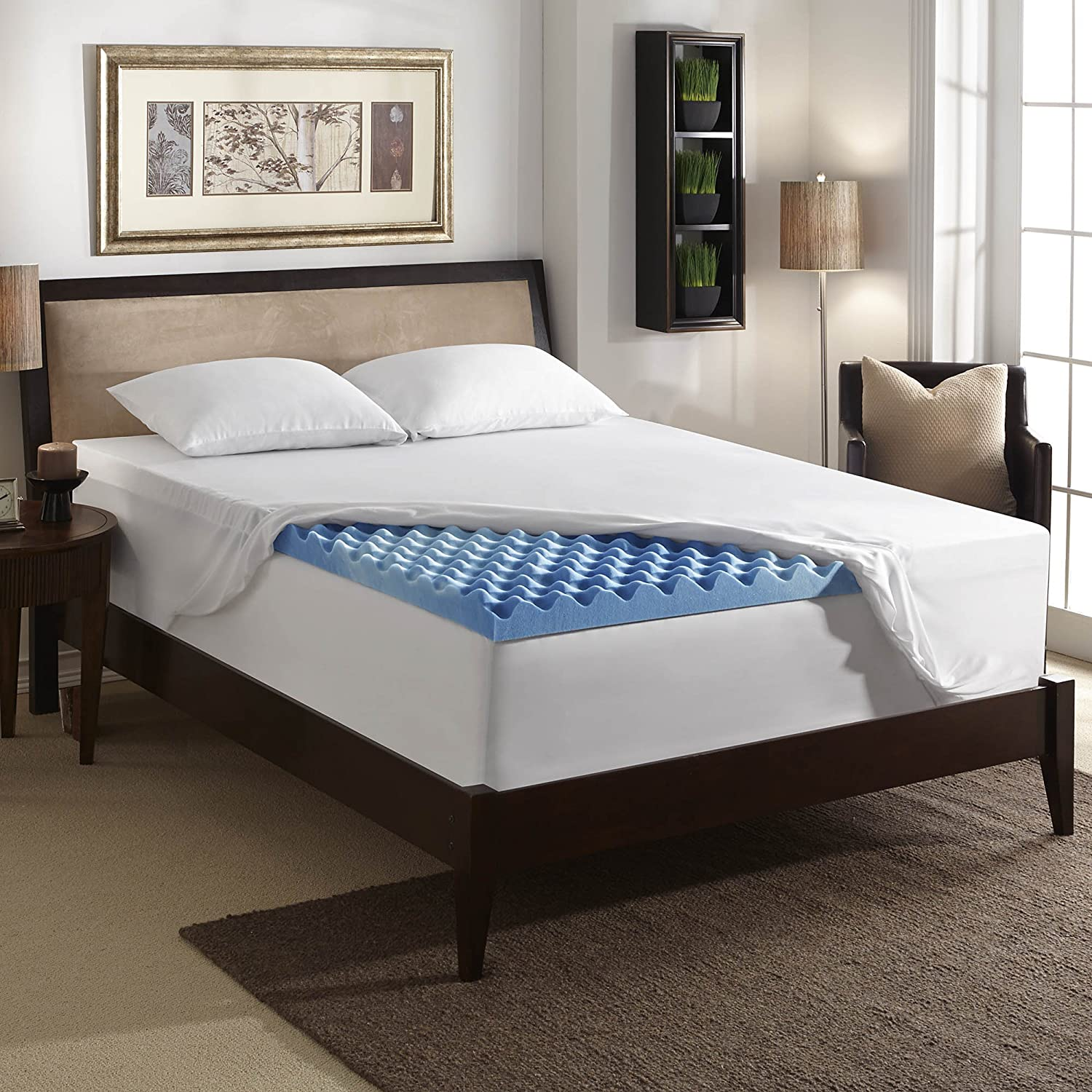 tempur bed dogs for pain pedic beds mattresses posturepedic pads sealy best back full mattress memory foam topper of size