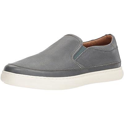 Donald J Pliner Men's Corbyn Sneaker: Shoes