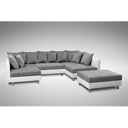 Grosse Couch Amazon De