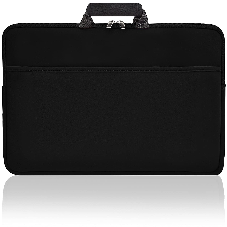 funda para laptops de 17-17.3 pulgadas lenovo, apple samsung