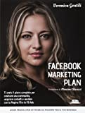 Facebook marketing plan (Web book)
