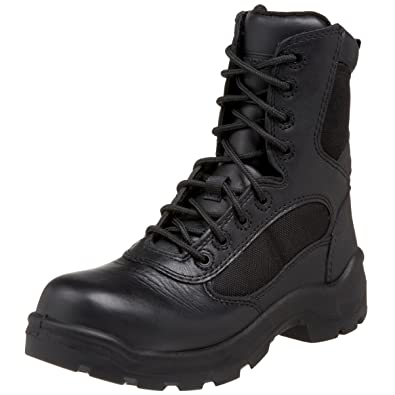 WORX by Red Wing Shoes Men's Safety Toe 8